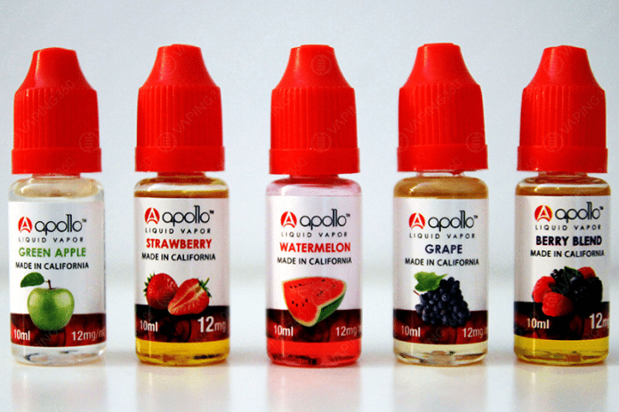 Apollo-E-liquid-Edit-2-696x464.png